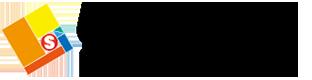 シナレッジ|長野県松本市・塩尻市・安曇野市の新築・注文住宅・新築戸建てを手がける工務店